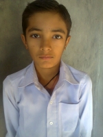akharam godara - photograph - India News
